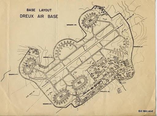 Incirlik Air Base Map Incirlik Air Base Map | compressportnederland Incirlik Air Base Map